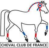 L'alezane Cheval Club de France- Centre équestre - école d'équitation Lyon