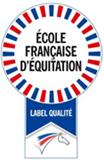 L'alezane Ecole Française d'Equitation- Centre équestre - école d'équitation Lyon