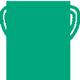 concours d'équitation - centre équestre l'alezane