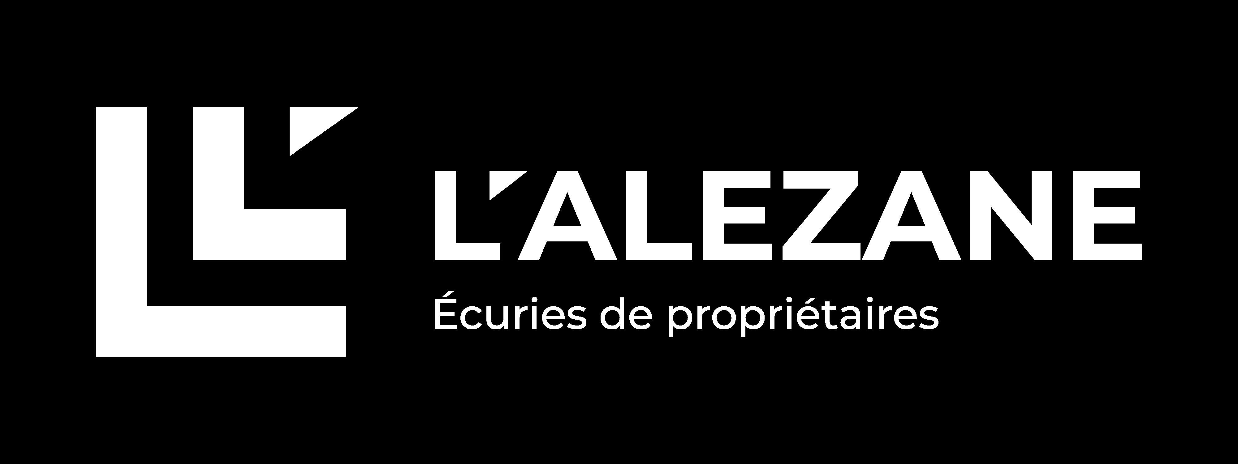L'ALEZANE